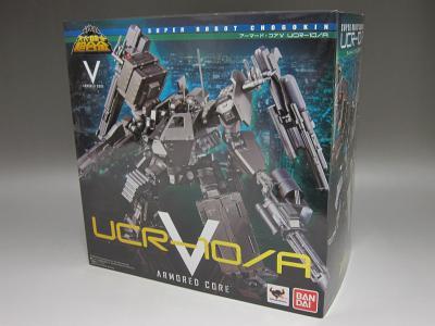 ACV-UCR-10-A_01.jpg
