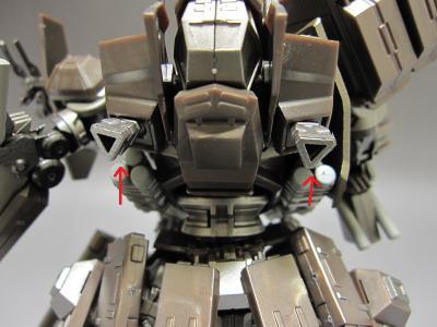 ACV-UCR-10-A_09_20120701212818.jpg