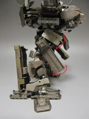 ACV-UCR-10-A_12_20120701212944.jpg
