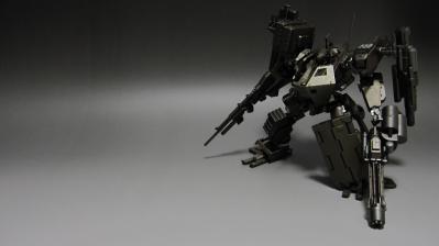 ACV-UCR-10-A_wp_01.jpg