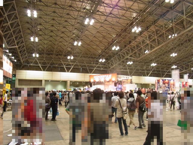 20120729_141.jpg