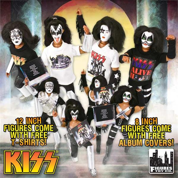 FTC_KISS_TShirtGroup_AllFigures_10.jpg