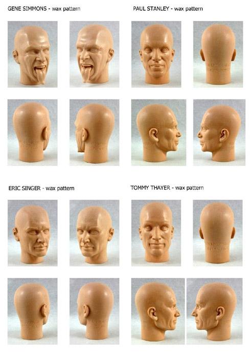 kissprototypeheads.jpg