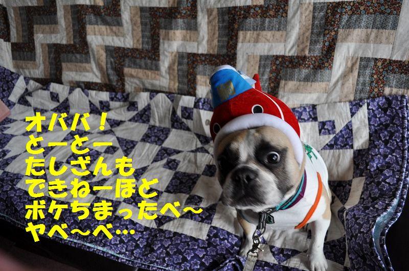 001_20130415094321.jpg