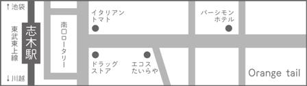 hanabana_map.jpg