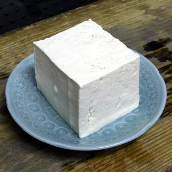 1inaka_tofu.jpg