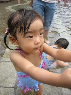 20120815(3)_convert_20120820124936.jpg
