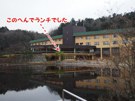 メイプル猪名川
