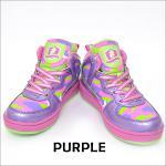 dance_shoes