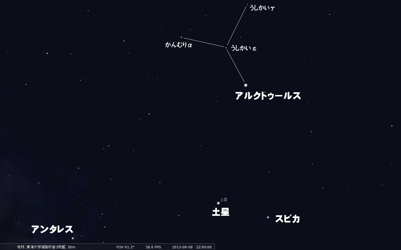 春田晴郎(東海大学アジア学科/...