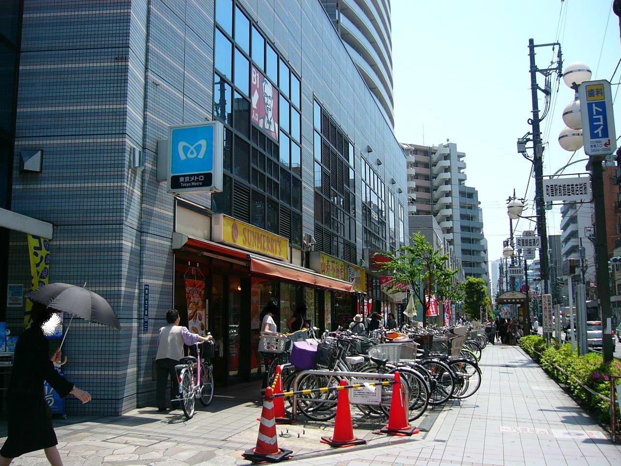 20110520-町屋2