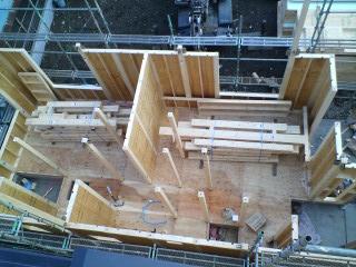 20110108建て方1