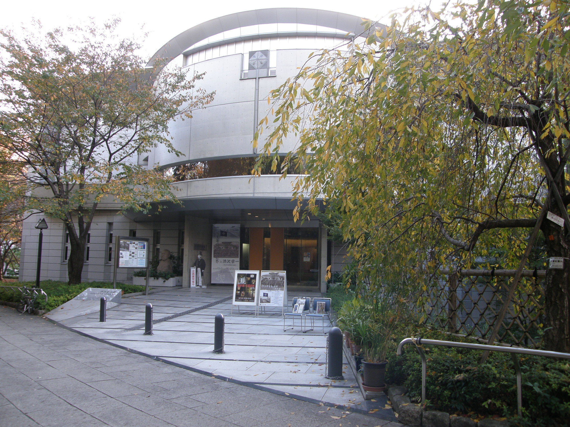 20101216西ヶ原