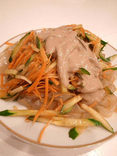 131220香膳-冷菜