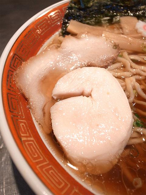 140914ソラノイロ-中華ソバ・肉