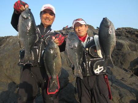 24-10-31-鶴見2