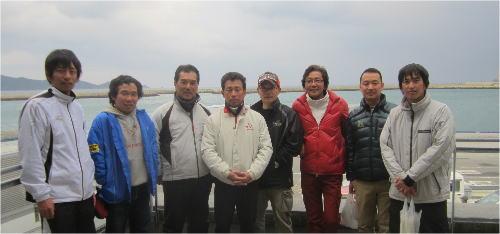 24-12-29黄島01