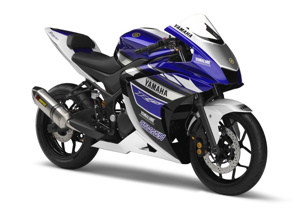 Harga Motor Sport Ducati Termahal