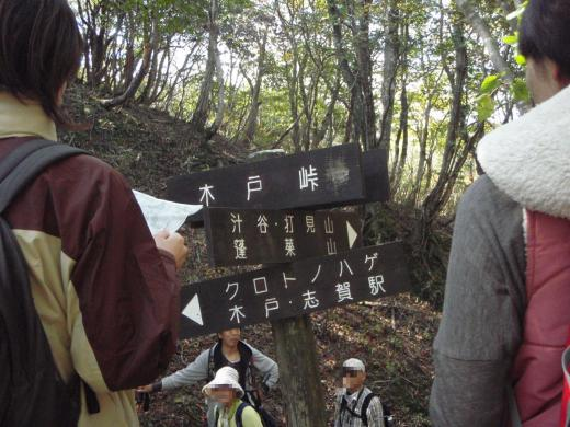 20121021-1102.jpg