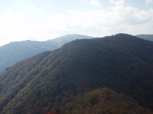 20121021-1146.jpg