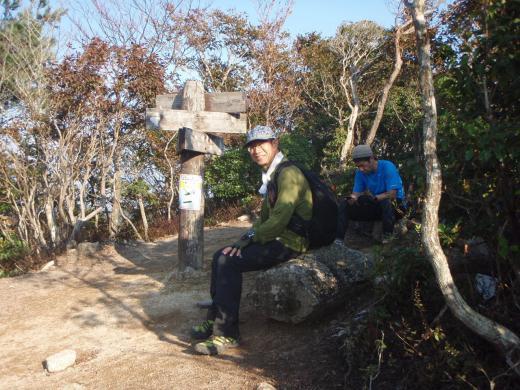 20121021-1518.jpg