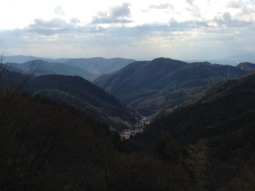 20121226-1045.jpg
