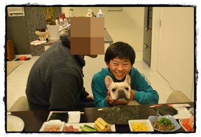 oshougatu25.jpg