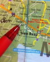 Puok地図(1)