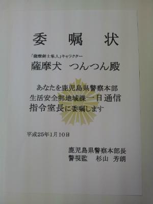 2013-01-13 23.09.03