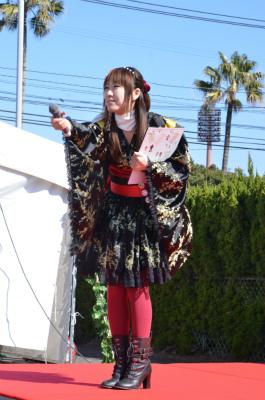 kudamono001.jpg