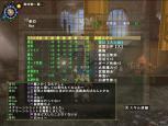 mhf_20130612_221640_312.jpg