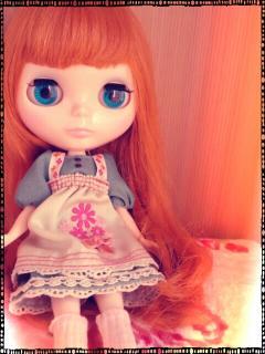 CA3H0338_Roxy_Sun_Egg.jpg