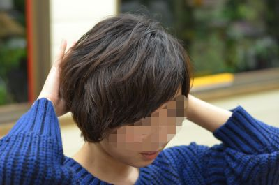 DSC_0134_201412191817520a8.jpg