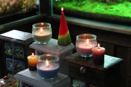 candle1210.jpg