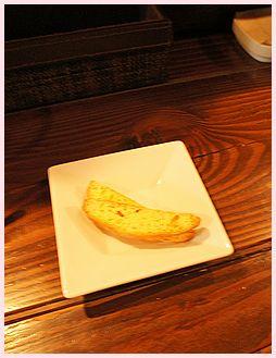 コロンボ ちいさな焼き菓子