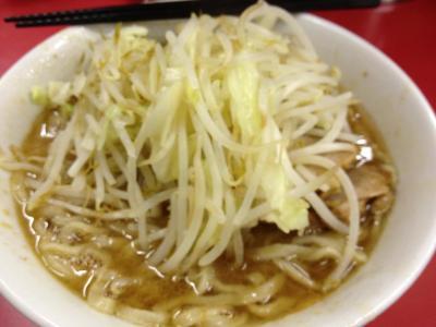 sakujirou1206281.jpg