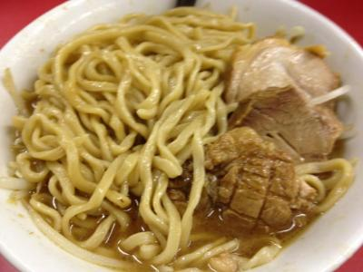 sakujirou1206283.jpg