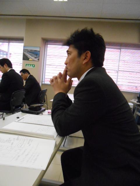 DSCN0046.jpg