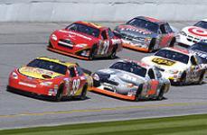 240px-NASCAR_practice.jpg