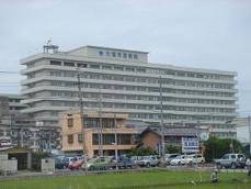 300px-Ogaki-Municipal-Hospital01.jpg