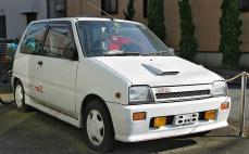 800px-Daihatsu_Mira_TR-XX_001.jpg