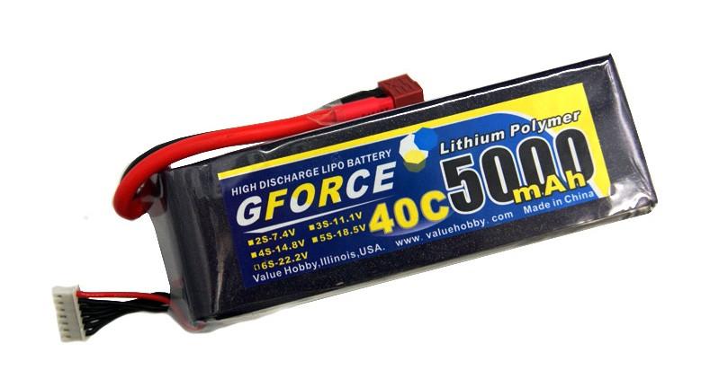 40c-5000mah-6s.jpg