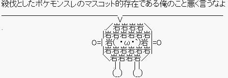 11c1491ccc39aadc64268317b6dc44be.png