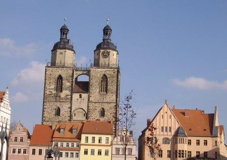 wittenberg_stadtkirche.jpg