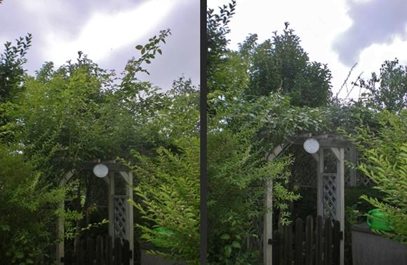 2013-06-28 2013-06-28 004 002-tile-vert