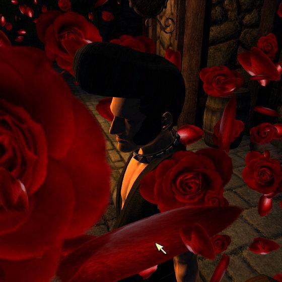 1-ScreenShot2240.jpg