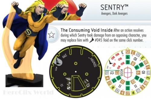 Sentry.jpg