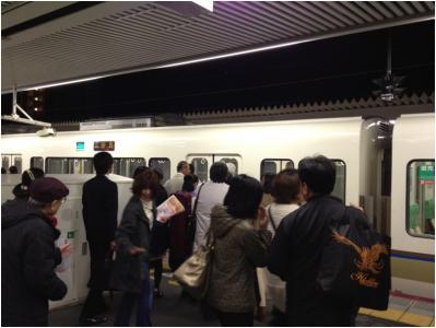 奈良250412_05