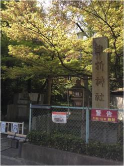 右京250415_04