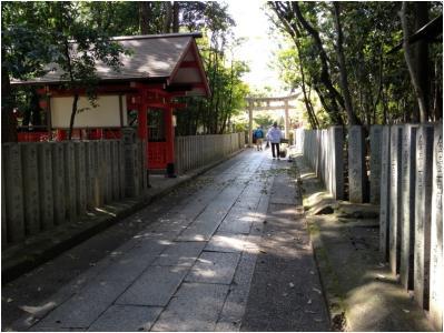 右京250415_11